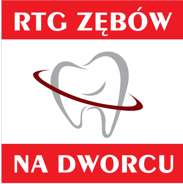 """Rentgen Zębów """"Na Dworcu"""""""